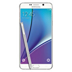 Samsung N9200/DS Galaxy Note 5 White 32GB
