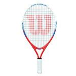 Wilson Tenis Raketi (Çocuk) TNSRKTWIL001