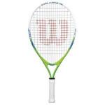 Wilson Tenis Raketi (Çocuk) TNSRKTWIL002