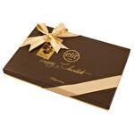 Elit Gourmet Collection Spesiyal 270 gr