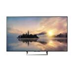 Sony KD-43XE7005 4K UHD Smart LED TV