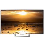 Sony KD-55XE7005 4K UHD Smart LED TV