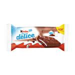 Kinder Sütlü Delice 39 g