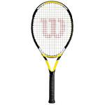 Wilson Tenis Raketi (Çocuk) TNSRKTWIL004