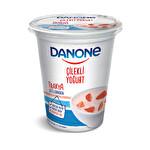 Danone Meyveli Yoğurt Çilekli 500 gr