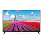 LG 43LJ594V FHD Smart LED TV