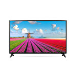 LG 49LJ594V FHD Smart LED TV