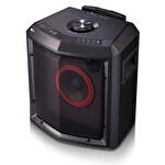LG FH2 50 W Taşınabilir Ses Sistemi