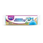 Parex Premium Çöp Torbası Jumbo Boy 10'lu