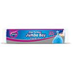 Parex Standart Çöp Torbası Jumbo Boy 10'lu
