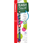 Easy Start Sağ El Kurşun Kalem