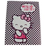 Hello Kitty 20'li Sunum Dosya