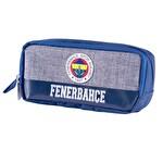 Fenerbahçe Kalem Çantası