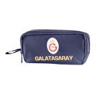 Galatasaray Kalem Çantası 88596