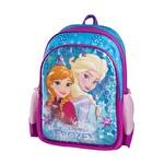 Frozen Okul Çantası
