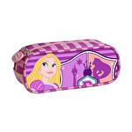 Prenses Rapunzel Ready Steady Go Due Kalemlik