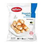 Nefista Peynirli Mini Rulo Börek 500 g
