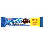 Ülker Rondo Esmer Kremalı Bisküvi 76 g