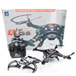 CX-32W Siyah Kameralı Drone