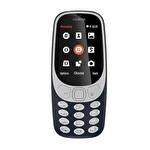 Nokia 3310 32 GB Mavi