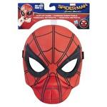 Spider-Man Film Özel Maske