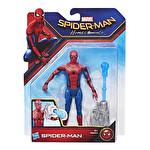 Spider-Man Film Figür