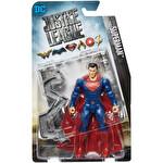 Justice League Aksiyon Figürü 15 cm