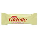 Tadelle Beyaz Çikolatalı Kaplı Bar 40 ml