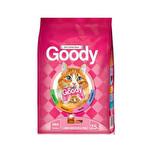 Goody 2,5Kg Kedi Maması Lamb&Rice/Kuzu