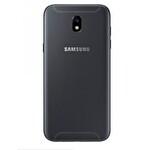Samsung Galaxy J5 Pro J530F 16 GB Black