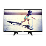 Philips 32PFS4132 FHD LED TV