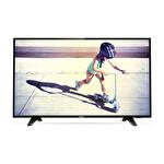 Philips 43PFS4132 FHD LED TV