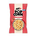 Peyman Nutzz Popcorn Acı Biber & Domates 90 g