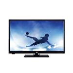 SEG 24SEH5520 Uydu Alıcılı LED TV