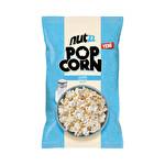 Peyman Nutzz Popcorn Klasik 110 g