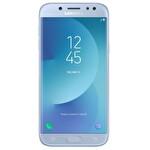 Samsung Galaxy J5 Pro J530F 16 GB Silver (Blue)