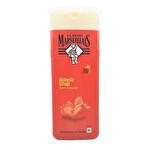Le Petit Marseillais Duş Jeli Akdeniz Çileği lek 400 ml
