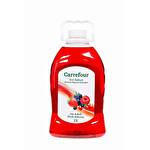Carrefour Sıvı Sabun Kırmızı Meyve 2000 Ml