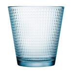 Paşabahçe Generation Renkli Su Bardağı
