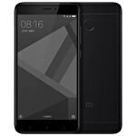 Xiaomi Redmi 4X 32 GB Black