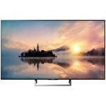 Sony KD-49XE7005 4K UHD Smart LED TV