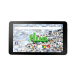 Fluo Cinema Tablet 10.1''