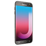 Samsung J7 Pro J730F Black 32 GB