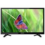 Axen 24'' HD Ready Uydu Alıcılı LED (Sunny)