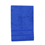 Jua Solid Havlu 30X50 Mavi