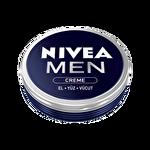 Nivea Erkek Krem 150Ml