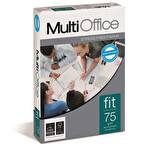 Multioffice A4 Fotokopi Kağıdı 75 g