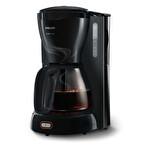 Philips HD7565/20 Filtre Kahve Makinesi