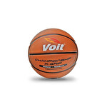 Voit Xgrip Basketbol Topu No:5