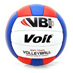 Voit VB2000Plus Voleybol Topu No:5
